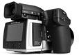 Foto Hasselblad H5D-50c
