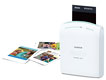 Foto instax SHARE Smartphone Printer SP-1