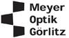 Logo Meyer Optik Görlitz
