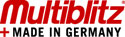 logo multiblitz