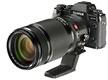 Foto Fujinon XF 2,8/50-140 mm R LM OIS WR