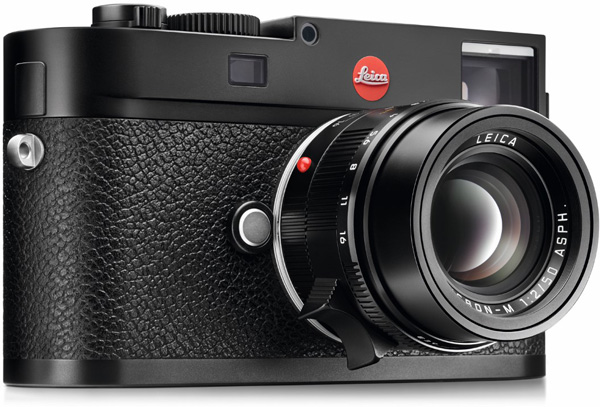 Leica M6 Entfernungsmesser Justieren : Leica m typ 262 : neu und auf das wesentliche reduziert photoscala