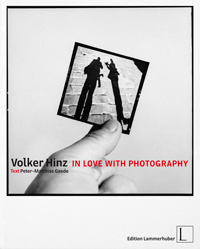 Cover: In Love with Photography