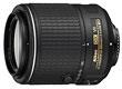 Foto AF-S DX Nikkor 4-5,6/55-200 mm ED VR II