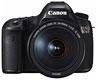 Foto Canon EOS 5Ds