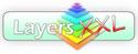 Logo LayersXXL