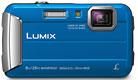Foto Lumix FT30