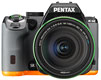 Foto Pentax K-S2