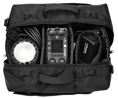 Foto Profoto B2 To-Go-Kit