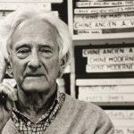 Zum Tode von Marc Riboud: Soviel Gelassenheit, soviel Grazie