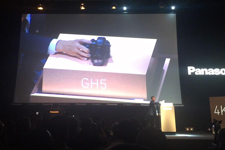prototyp_gh5