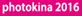 photoscala Spitzmarke photokina 2016