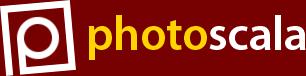 photoscala