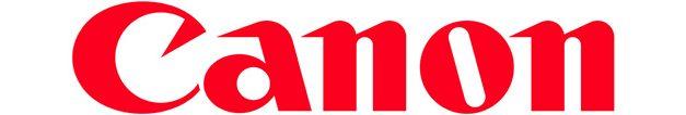 Canon steigt ins Satellitengeschäft ein