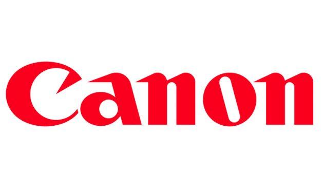 Jahresbericht 2016 vorgelegt: Mieses Jahr für Canon