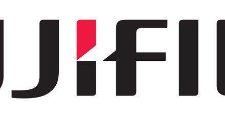 Fujifilm veröffentlicht Firmware-Update für X-Pro2 und X-T1