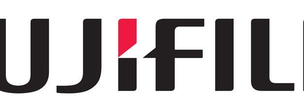 Fujifilm X-T1 erhält Firmware 5.01