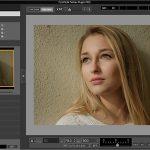Fujifilm verbessert Tethered Shooting für X-T2 und X-T1