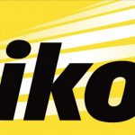 Neue Quartalszahlen: Nikon geht es wieder besser