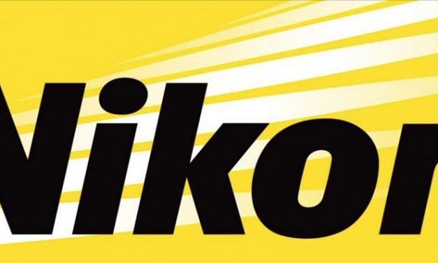 Nikon Imaging dreht ins Minus und startet mit düsteren Aussichten ins neue Geschäftsjahr