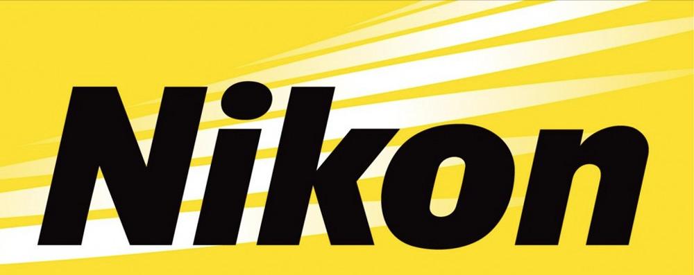 Halbjahresbericht vorgelegt: Nikon in der Krise