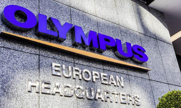 Firmware-Updates bei Olympus und Sony