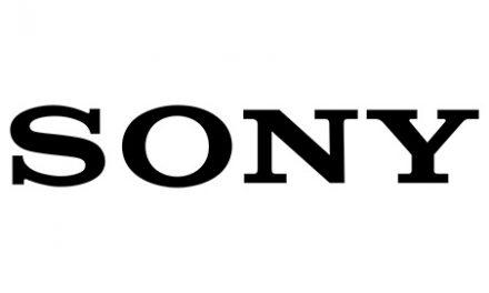Sony Imaging kämpft mit Umsatz- und Gewinnrückgang