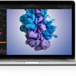 Capture One Pro 10 veröf­fent­licht