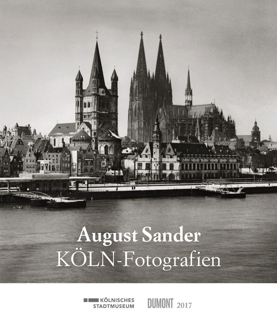 KÖLN Fotografien
