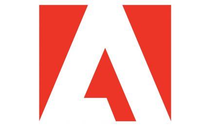 Adobe schließt 2016 mit Rekordergebnis ab
