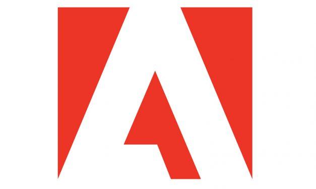 Adobe entwickelt Sprachsteuerung für Bildbearbeitung