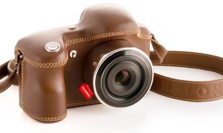 Relonch will Kamera und Bildbearbeitung als Service anbieten
