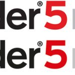 Datacolor bringt Farbmanagement-Lösung Spyder 5 Pro+ und Spyder 5 Elite+