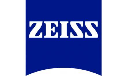 Zeiss schließt 2016 mit Rekordumsatz und -ergebnis ab