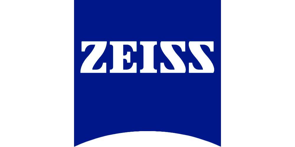 Zeiss schließt 2016 mit Rekordumsatz und –ergebnis ab