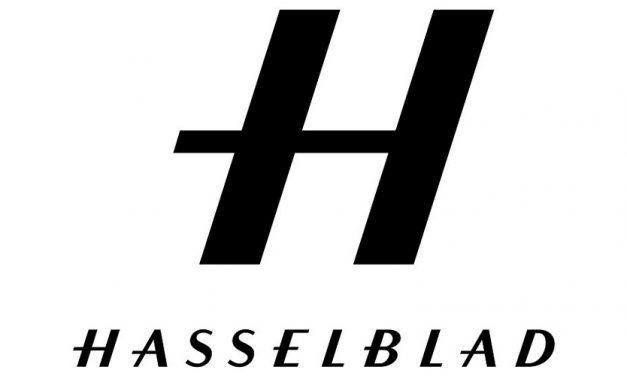 Wird Hasselblad von DJI übernommen?