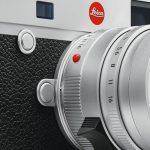 Leica M10 vorgestellt und ab sofort erhältlich