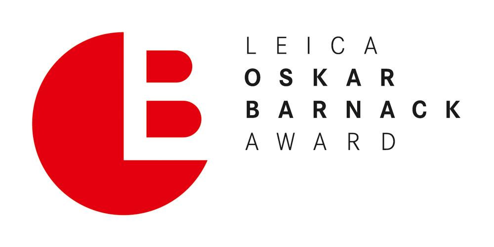 Wettbewerb für Berufs- und Nachwuchsfotografen: Leica Oskar Barnack Award 2017