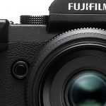 Fujifilms Frühjahrskollektion: GFX-System, X-T20, X100F und neue Objektive vorgestellt