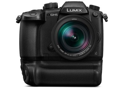 panasonic-lumix-GH5-ES12060E-front-BGGH5