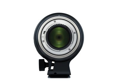 SP 70-200mm F/2.8 Di VC USD G2 mount