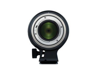 SP 70-200mm F/2.8 Di VC USD G2 mount