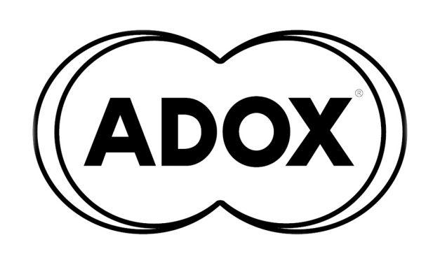 ADOX Fotowerke bauen zweite Produktionshalle