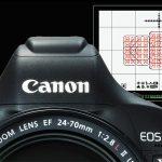 Canon veröffentlicht 150 Seiten starke AF-Anleitung zur EOS-1D X Mark II