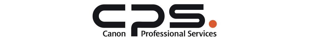 Canon erweitert Professional Service um Telefon-Hotline