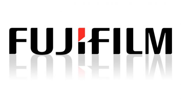 Quartalszahlen von Fujifilm: Imaging-Sparte legt deutlich zu