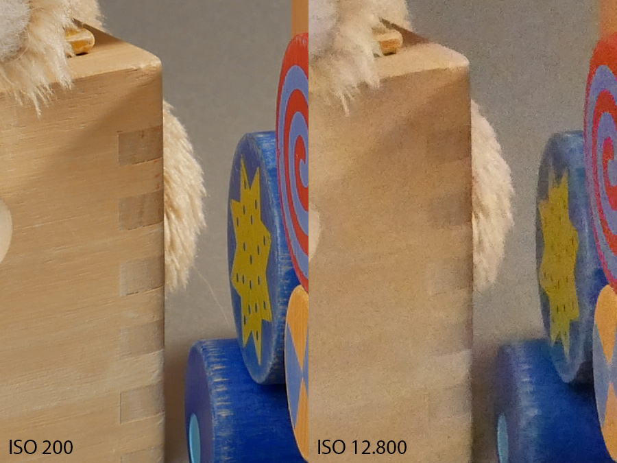 ISO 12800