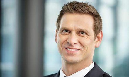 Leica-Chef Oliver Kaltner kündigt Rückzug an