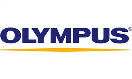 Jahresabschluss: Olympus Imaging erholt sich und blickt verhalten optimistisch in die Zukunft