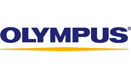 Olympus: Kamerageschäft erholt sich